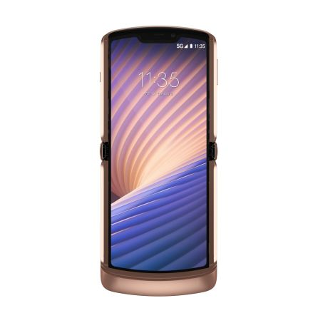 Motorola_Razr_2020_Blush_Gold_6