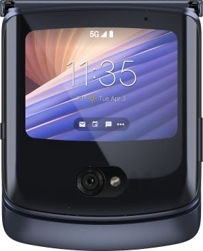 Motorola_Razr_2020_Quick_View