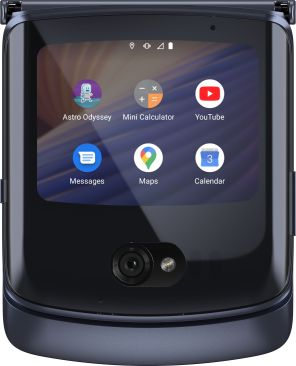 Motorola_Razr_2020_Quick_View_Apps
