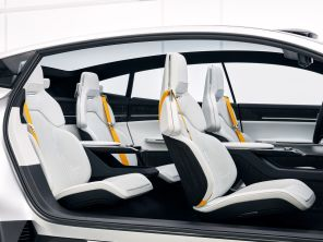 Polestar_Precept_Production_Seats