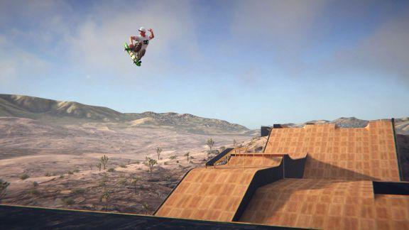 SkaterXL_Screenshot_3