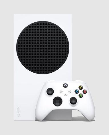 Xbox-Series-S-2