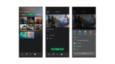 Xbox_App_Beta_Captures