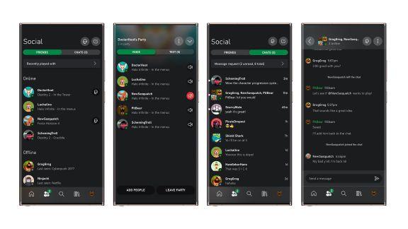 Xbox_App_Beta_Party