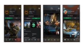 Xbox_App_Beta_Profiles