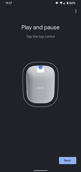 Nest_Audio_Google_Home_App_4