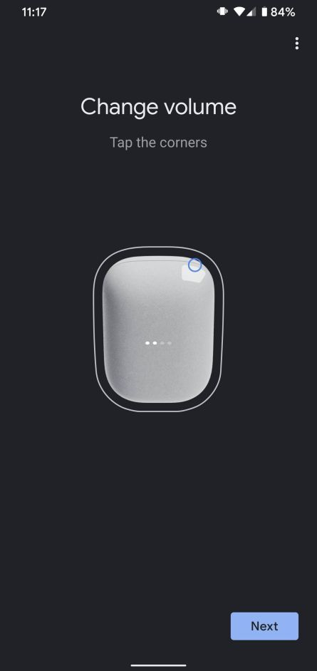 Nest_Audio_Google_Home_App_5