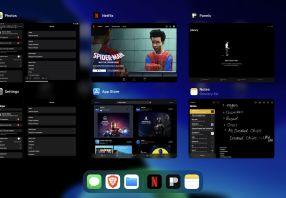 Apple_iPad_Air_2020_Review_iPadOS14_11