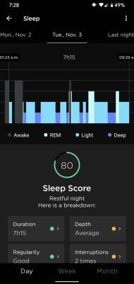 Withings_Sleep_Mat_Review_5
