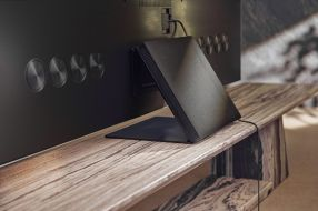 Samsung Slim One Connect Box