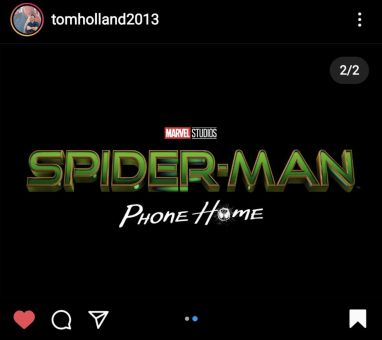 Spider-Man_Phone-Home_Tom_Holland