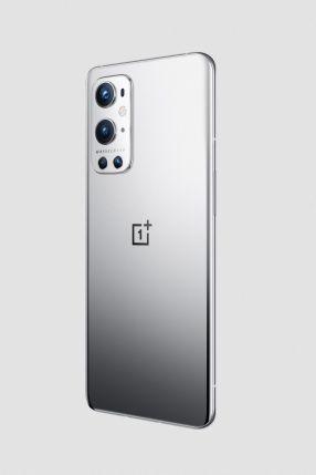 OnePlus 9 Pro (Morning Mist)