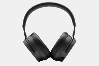 Drop x THX Panda Wireless Headphones