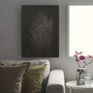 IKEA & Sonos SYMFONISK picture frame WiFi speaker - Black
