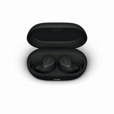 Jabra Elite 7 Pro Earbuds (Black)