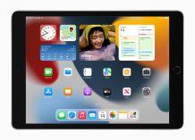 iPad 10.2-inch (2021)