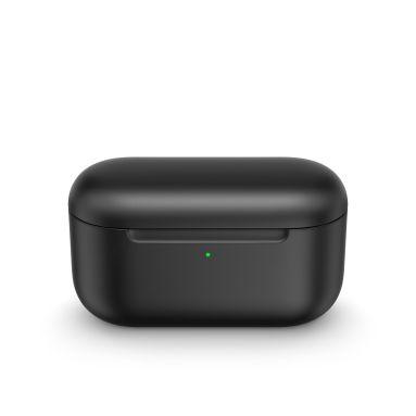 Amazon Echo Buds (2nd Gen) - Black
