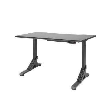 IKEA-Asus ROG UPPSPEL gaming desk